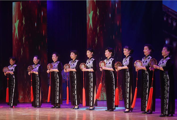 http://www.bjhexi.com/guonaxinwen/1182103.html