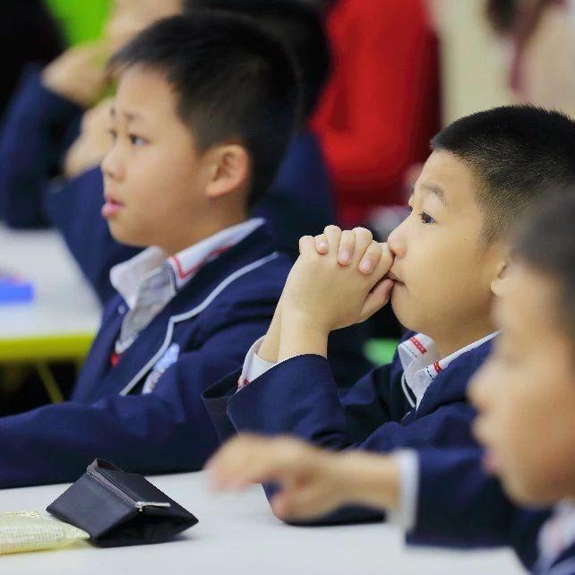 如何激发孩子内在学习动力?复旦附中老校长给出九大忠告