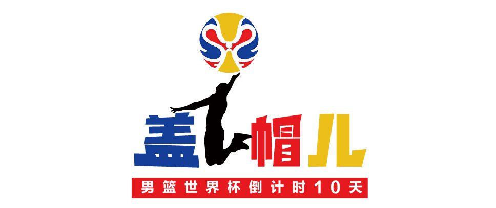 http://www.weixinrensheng.com/tiyu/602995.html