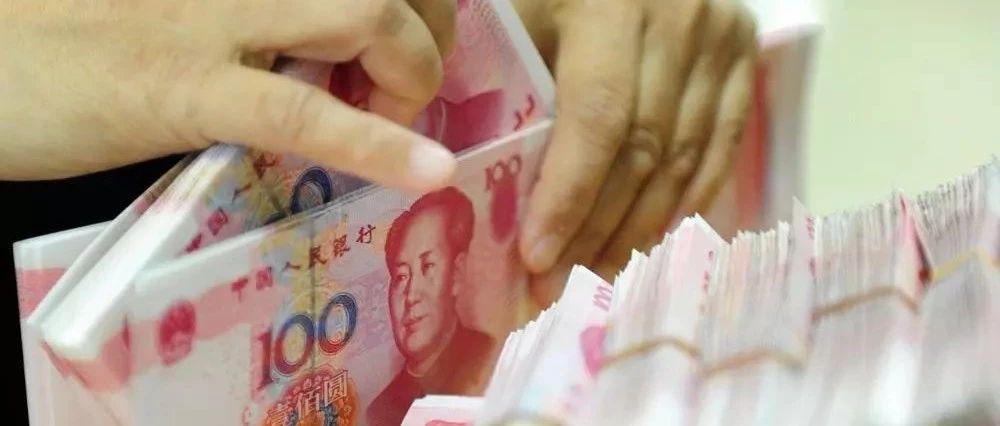 """央行副行长刘国强在昨日举行的国务院政策例行吹风会上表示  """"利率并轨""""改革不会使房贷利率下降"""