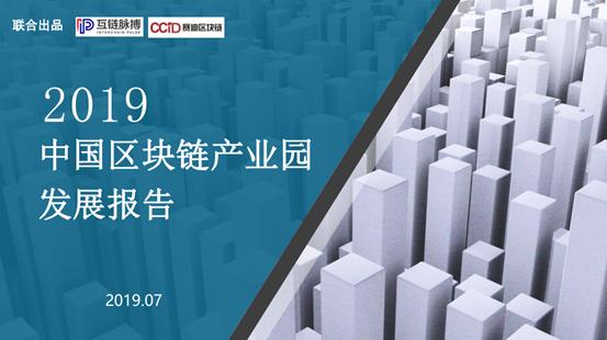 http://www.reviewcode.cn/yunjisuan/68647.html