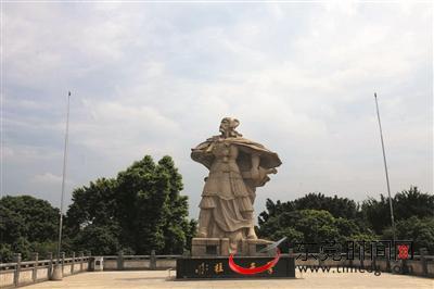 http://www.weixinrensheng.com/lishi/604573.html