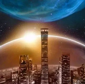 赠票| 多媒体科幻舞台剧《三体I:地球往事》北京站火爆来袭