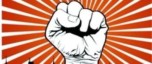 """上海消保委:携程、京东、移动通信、饿了么投诉量进前十名 7家企业""""跑路""""被曝光"""
