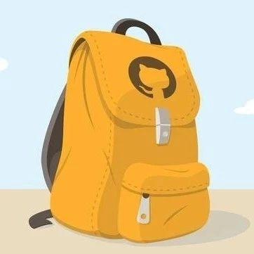 GitHub发福利:30多万元资源,学生可以免费用