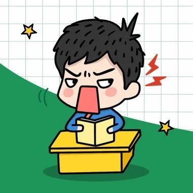 【江西省】各地普通话水平测试报名时间整理!