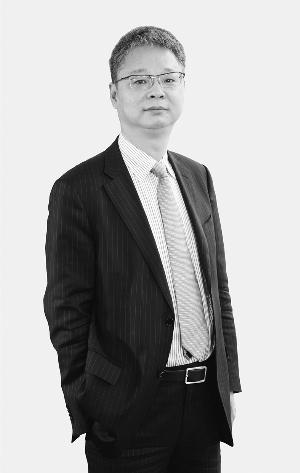 海通证券董事长周杰:建设科创投融生态圈  服务国家发展战略