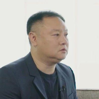 滕华涛:除了要学习在工业体系下拍戏,还要学会在媒体生态中表达