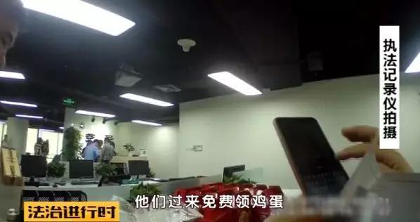 这个北京女警察厉害了:从军15年,转业后再战