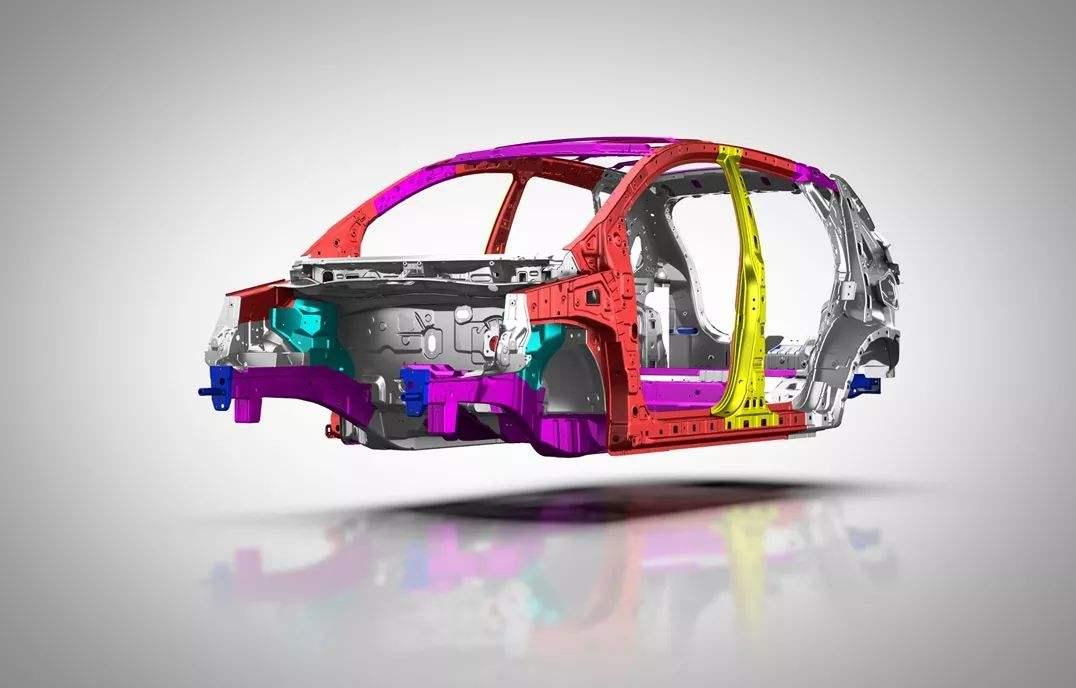奇瑞力推两款新能源车,瑞虎e与艾瑞泽e,或将又成爆款车型