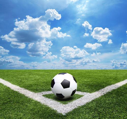 为配合迈阿密FC筹建 高尔夫球场改建为足球场