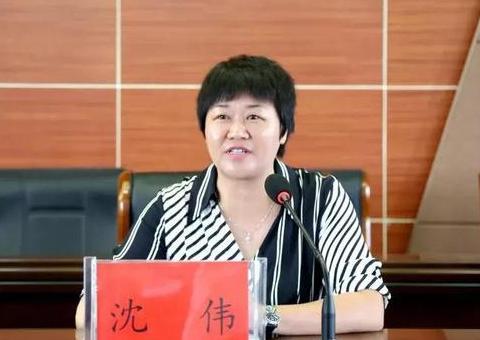 潢川县举办2019年新闻网信工作培训班