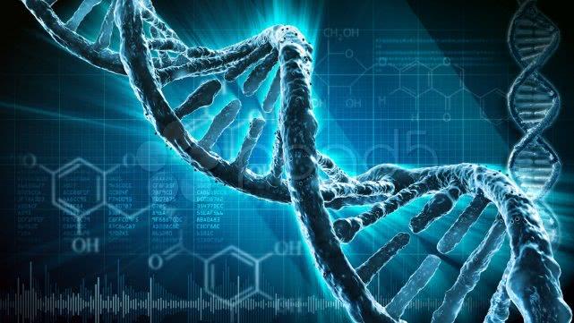 在空间站生活近1年的宇航员,被证实基因突变,变异人会出现吗?