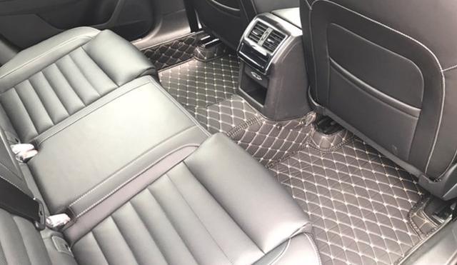 最省心的B级车,2019款速派提车,配置豪华性能够,比帕萨特实惠
