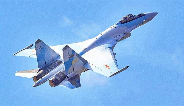 苏57战机更便宜,土耳其为何考虑买四代机苏35?今天算明白了