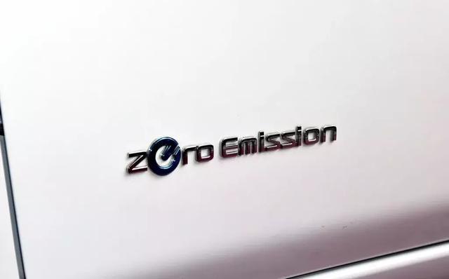 """新能源车""""自燃""""接连不断,唯独这款车逃出了""""魔咒""""圈"""