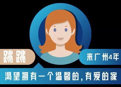 如果婚龄下调至18岁?广州人, 你准备好结婚了吗?