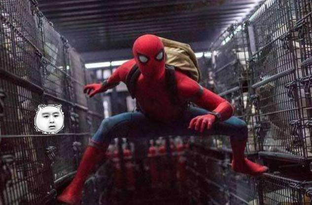 漫威从此再无蜘蛛侠?索尼想要收回版权,引来大量网友不满和抵制