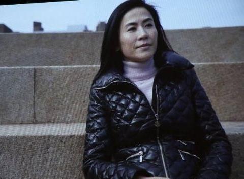 陈慧珊亲自监制节目,感激胡杏儿、宣萱帮手