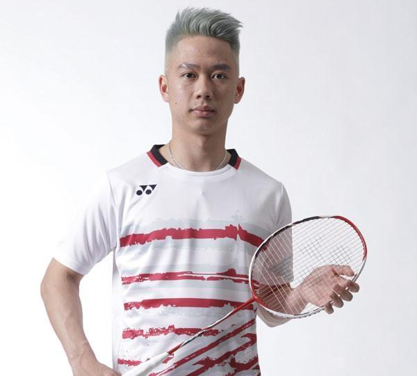 """男双世界第一印尼""""小黄人""""出局,球迷叫好,1人""""劣迹斑斑"""""""
