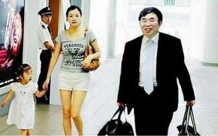 """体坛五大""""渣男"""",他让那英未婚先孕又抛弃,他多次抛弃妻子堪称"""