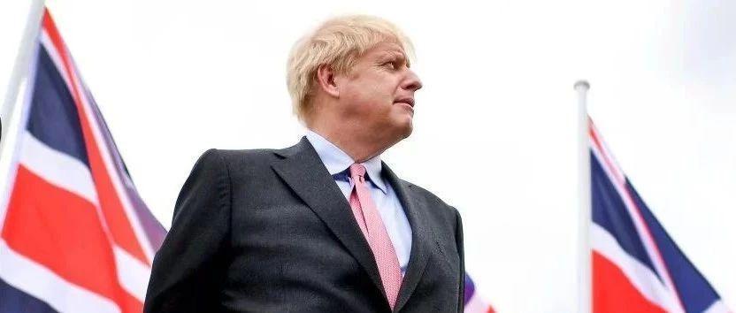 英首相出征欧洲,脱欧进入生死时刻!