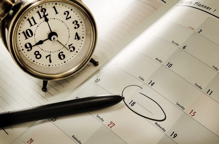 2020考研:考研党需要关注下半年的这11个重要事件!