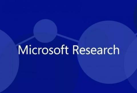 印度微软研发中心成立SCAI中心:用云和AI解决社会问题