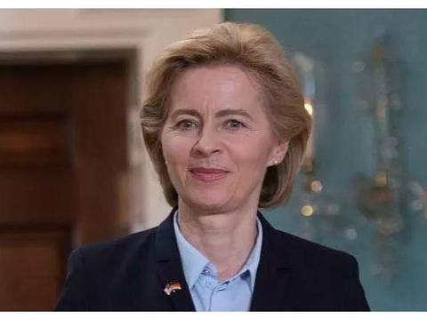 亲美还是亲俄?欧委员会新掌门释放危险信号,最担心的事发生了