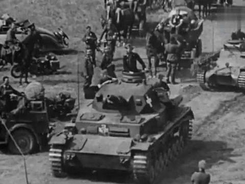 二战,英法美等国一直都对苏联表现出十分的敌意?