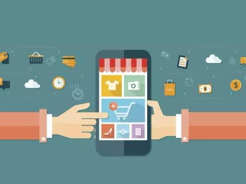 从供应链维度看新零售,如何低利润,高周转?