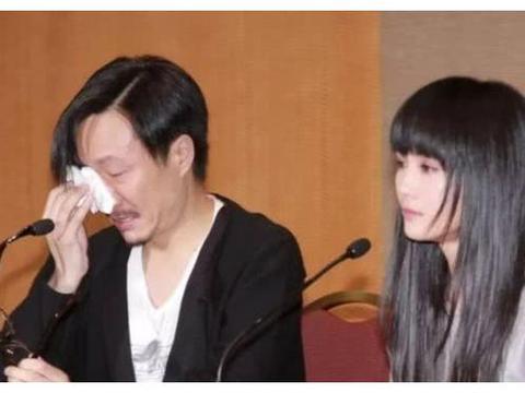 """36岁阿Sa冻卵20颗,与""""百亿男友""""恋情稳定,疑好事将近"""