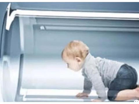 【贴心医生】什么样的卵泡更能提高三代试管婴儿成功率