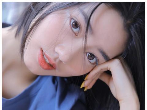 性感美女时尚写真,氧气白嫩少女清纯甜美小清新,可爱养眼迷人!