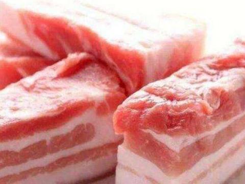 8月23日猪价:继续上涨,养殖户:8月能突破25元/公斤吗?