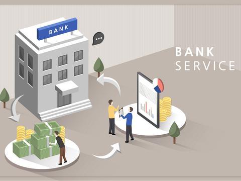 在银行买保险靠谱吗?需要注意什么?