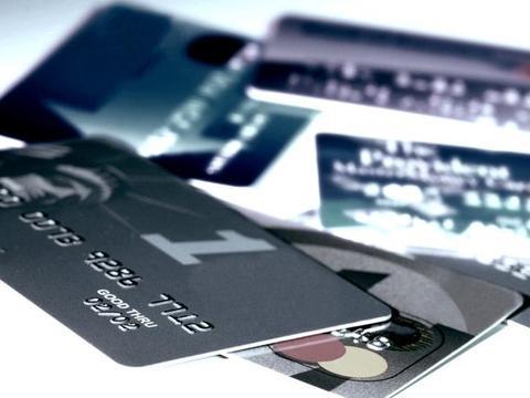 养卡用什么pos机最好,如何利用pos机养卡