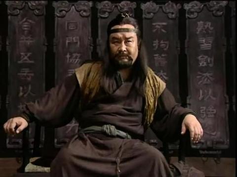 """不糊涂!""""老兽""""说这都是中国电影!"""