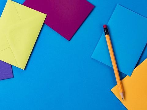 西安MBA国际班 如何写好MBA推荐信