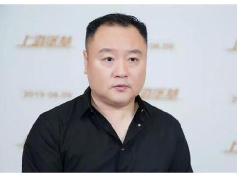 《上海堡垒》上映14天1.2亿,滕华涛道歉遭怼,汪小菲力挺!