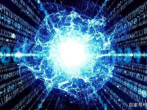 量子突破!一种新的物质状态刚刚被发现,预示着计算机另一场革命