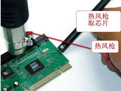 路由器在线编程器刷机技巧,恢复出厂固件办法