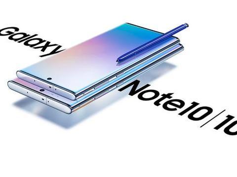 三款安卓高端旗舰手机,配置都是高通855芯片,你会喜欢哪一款?
