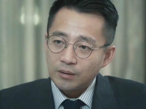 炒作?因力挺滕华涛登热搜榜首,汪小菲再回应后却速度删文