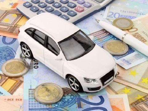 车市动荡,新车上市多长时间买最划算?等半年有大惊喜