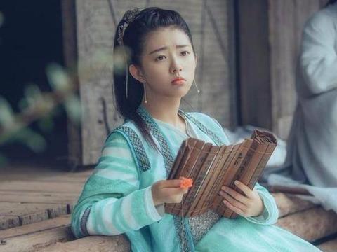 """黄磊""""护犊子"""",怼何蓝逗维护张子枫和彭昱畅,网友:怼得好"""