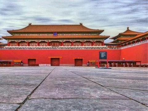 中国式旅游的通病,跟风和聚众愈演愈烈,你遇到过吗?