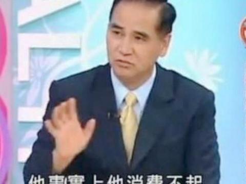 大陆炫富新境界,茶叶蛋配榨菜算啥?有钱人家吃饺子得配五粮液