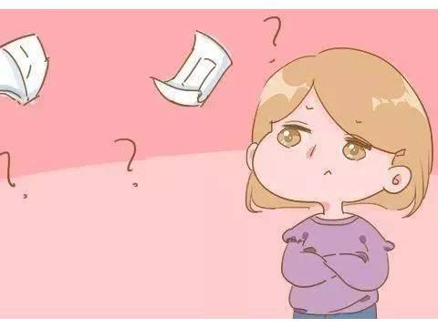 宝宝穿纸尿裤会影响生育功能?关于纸尿裤的三个真相,父母必知