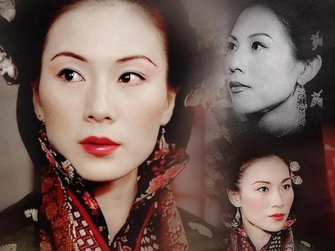 刘邦的庶长子,汉初封国最大的刘肥,为什么没被吕后除掉